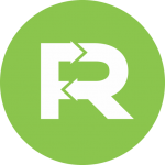 Download Rever 1.0.23 APK For Android