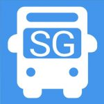 Download SG Bus App 1.2.3 APK For Android