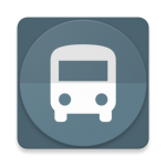 Download SG-Bus (Real Time) 1.0.4 APK For Android