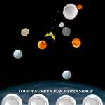 Download Space Junk & Asteroid Blaster 1.7 APK For Android