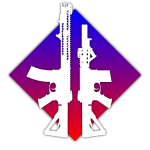 Download Squad Strike 4 : FPS 1.0 APK For Android