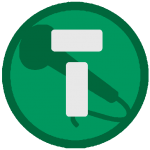 Download TodoBatallas - Novedades, artistas, competiciones 3.4.1 APK For Android