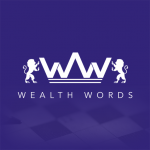 Download Wealth Words - Crossword Puzzle Game 1.0.2 APK For Android
