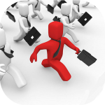 Download Work Wars - Popular Crowd Games 1.18 APK For Android