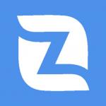 Download Zeloor 1.0 APK For Android