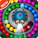 Download Zumbla Deluxe 1.042 APK For Android