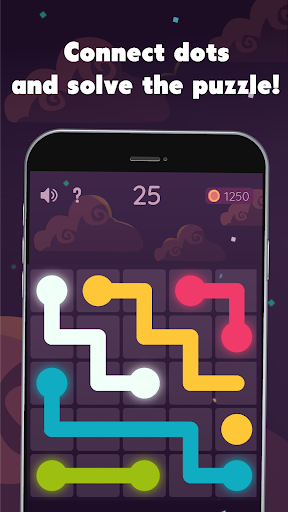 Download Draw Lines 3.3 APK For Android