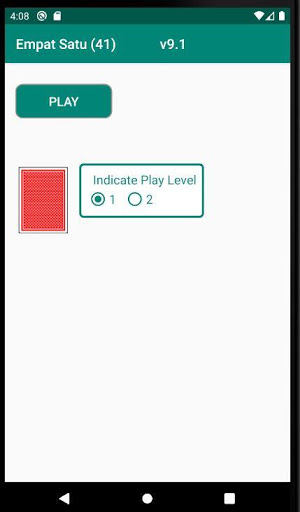 Download Empat Satu (41) 9.1 APK For Android