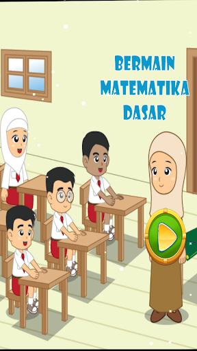 Download Game anak kecil mendidik: Belajar Matematika dasar 1.2 APK For Android