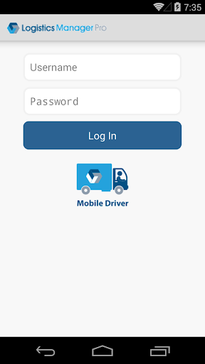 Download LMPro Mobile Driver 1.96.138 APK For Android