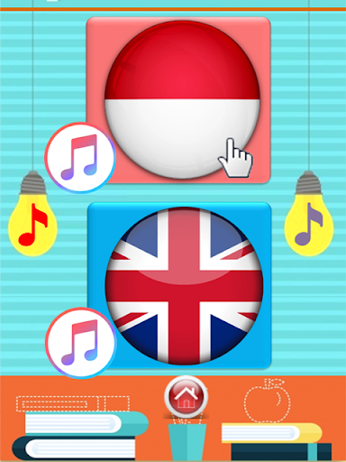 Download Lagu Anak 1.0.5 APK For Android