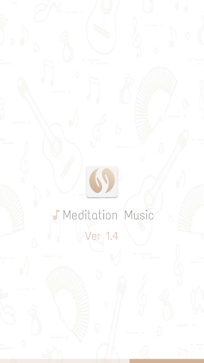 Download Live Meditation Music 1.9 APK For Android