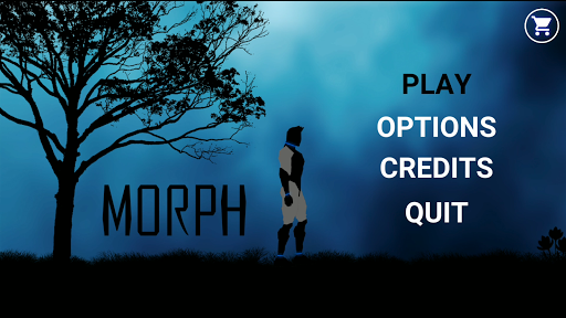 Download MORPH 2.3 APK For Android