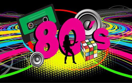 Download Music 80s 3.0.0 APK For Android