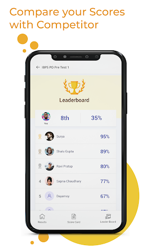 Download PPSC Headmaster / Principal / BPEO App: Mock Tests 01.01.110 APK For Android
