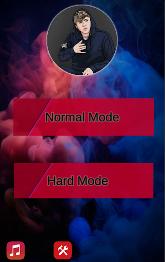 Download 🎹 Paulo Londra Piano tiles game 1.3 APK For Android