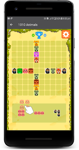 Download Play Puzzle Games 2020 : 250+ Puzzle Games 1.8 APK For Android