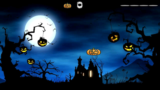 Download Pumpkin Crusher 1.0.2 APK For Android