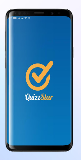 Download QuizzStar 1.2 APK For Android