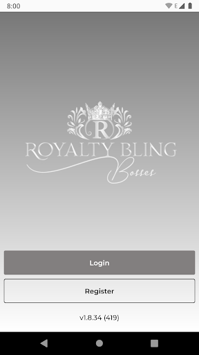 Download Royalty Bling Bosses Inc 2.3.0 APK For Android