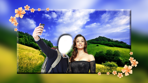 Download Selfie With Aishwarya Rai 1.4 APK For Android