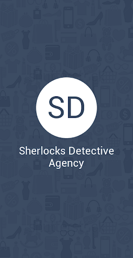 Download Sherlocks Detective Agency 0.06 APK For Android
