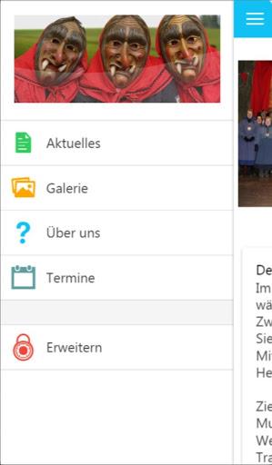 Download Siebenmühlental Hexen e.V. 1.2.0 APK For Android