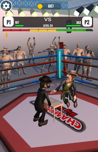 Download Slap Master : Super Slap Game 1.0.3 APK For Android