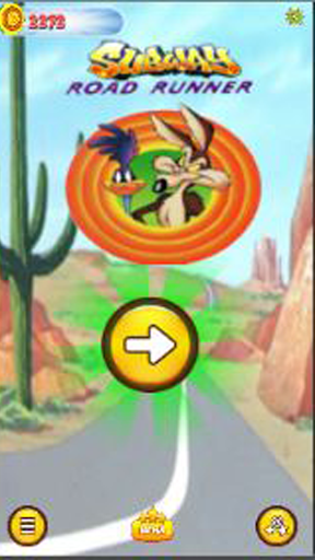 Download Subway Road Runner 5.4 APK For Android