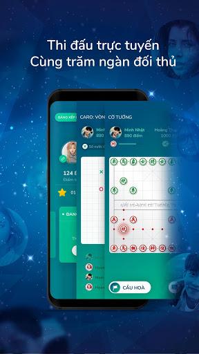 Download Trí Tuệ Siêu Phàm - TopIQ 1.14 APK For Android