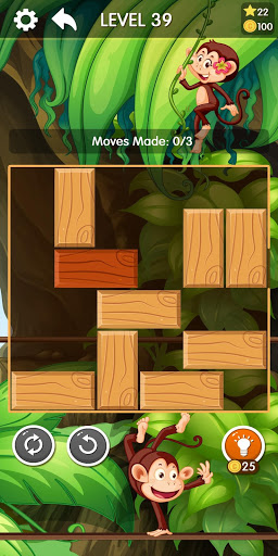 Download Unblock Red Block 1.0.10002 APK For Android