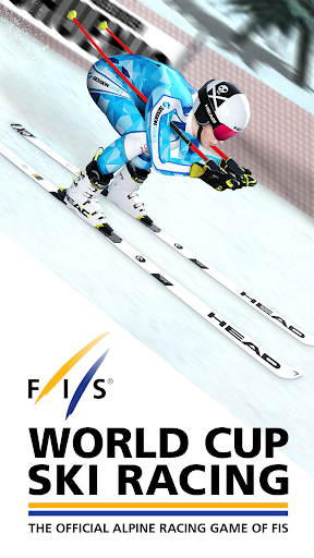 Download WORLD CUP SKI RACING 1.14 APK For Android