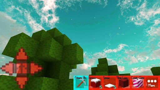 Download Worldkrafts MINECRAFT APK For Android