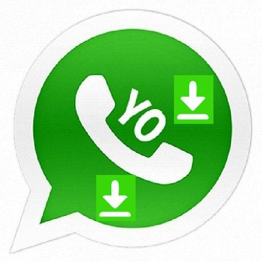 Download YO Whats-Status Saver Latest 1.3 APK For Android