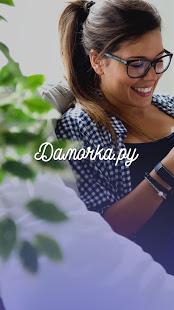 Знакомство рядом - сайт знакомств Дамочка 2.5.2