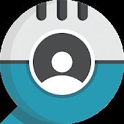 ويفو - دردشة صوتية - Wevo 2.0