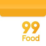 Food Drink Archives - mhapks.com