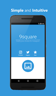 9square for Instagram 4.00.08