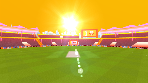 Download All Stars Cricket 0.0.1.603 APK For Android