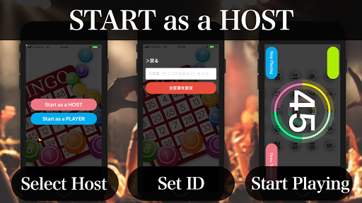 Download Bingo Online - Bingo at Home 1.3.6 APK For Android