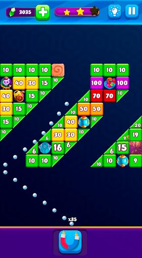 Download Bricks Blocks 1.0.3 APK For Android