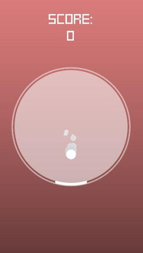 Download Circle Pong 1.2 APK For Android