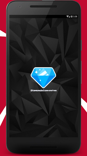 Download Diamonds For Free Fire Converter 2020 1.3 APK For Android