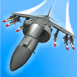 Download Air Force Base 0.2.1 APK For Android