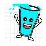 Download Akıllı Çizim Oyunu 1.6 APK For Android