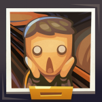 Download Art Inc. - Trendy Business Clicker 1.14.3 APK For Android