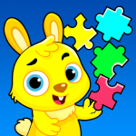 Download AutiSpark: Kids Autism Games & Special Education 1.9 APK For Android
