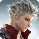 Download BLADE XLORD 1.5.3 APK For Android