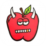 Download Bad Apple Skates 1.2 APK For Android