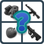 Download Battle Ground Quiz Challenge 7.10.3z APK For Android